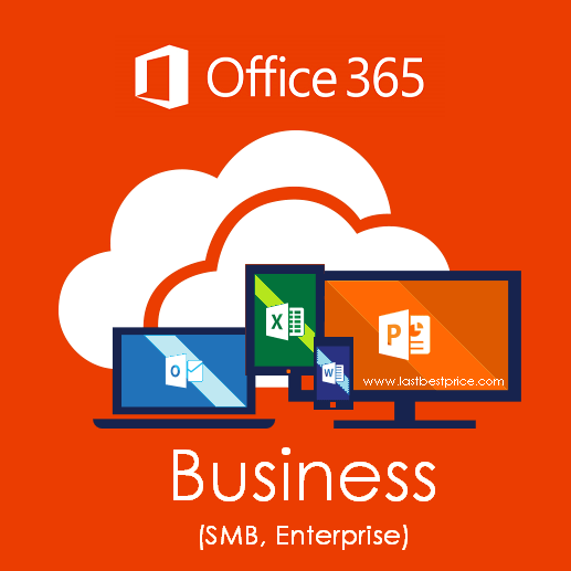 Office Business Premium
