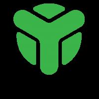 Thallon Logo 01